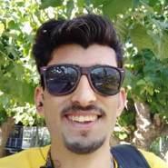 ramina94's profile photo