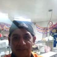 jorger1542's profile photo