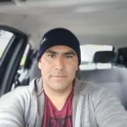 pabloc750's profile photo