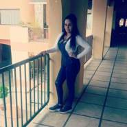 valerial159's profile photo