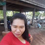 user_odrh82603's profile photo