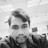 user_uck945's profile photo