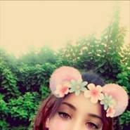 zahirae10's profile photo