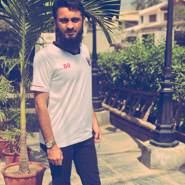 abdullohay's profile photo