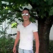erikm945's profile photo