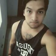 luisaguirre3's profile photo
