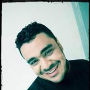 fouadm180's profile photo