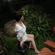 sams8277's profile photo