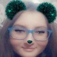 patriciaj171's profile photo