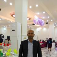 ahmedc590's profile photo