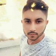 user_tc9215's profile photo