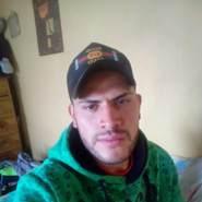 richardl414's profile photo