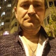 vova751's profile photo