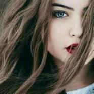 user_ijym97346's profile photo