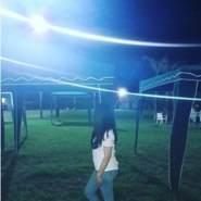 ysmyn418's profile photo