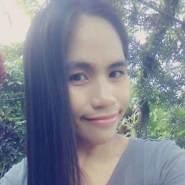 sanayam1's profile photo
