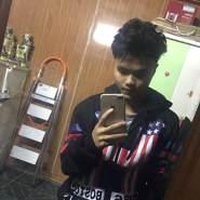 Cpenta's profile photo