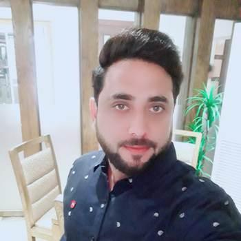 mazheraslam0_Punjab_Single_Pria