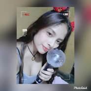 keylapineda80's profile photo
