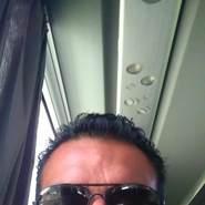 rigog459's profile photo