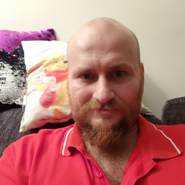 david03220's profile photo