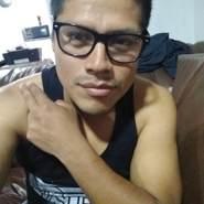 canelo31's profile photo
