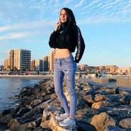 MarinaGalaxy's profile photo