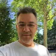 marc5046's profile photo