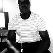 ibraimac's profile photo