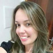 fernandaa474's profile photo