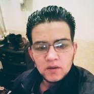ahmedr2466's profile photo