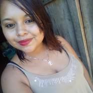 elizza_vicente1997's profile photo
