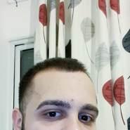user_bnvql957's profile photo