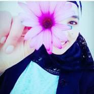 user_wuknj13's profile photo