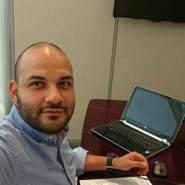 ahmede7045's profile photo