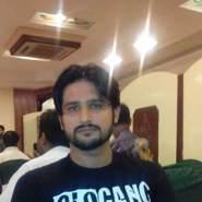 arslanr57's profile photo