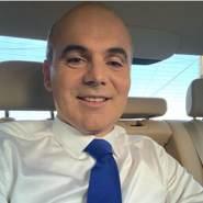 delorestan's profile photo
