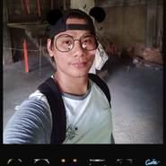 eugened36's profile photo