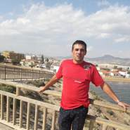 josea68126's profile photo