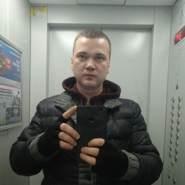 dmitriyk31's profile photo