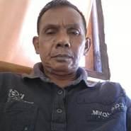muhammada4583's profile photo