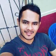 nelsondejesusamarill's profile photo