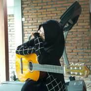 niaa289's profile photo