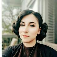 sofian232's profile photo