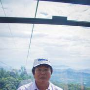 nhin475's profile photo