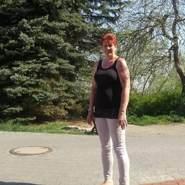 meryb327's profile photo