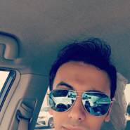 alooym1's profile photo