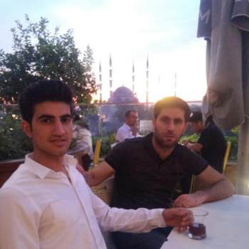 rahimgurbuz123i_Adana_Single_Male