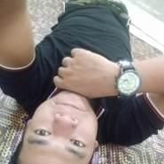 ardiansyahl1's profile photo