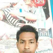 user_opdah4869's profile photo